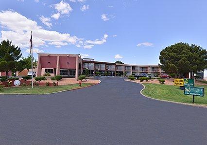 Flagstaff, Arizona Casino