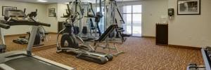 fitness-hotel-page-az