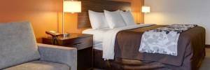 page-az-hotels